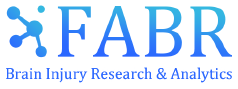 FABR Foundation to Advance Brain Rehabilitation