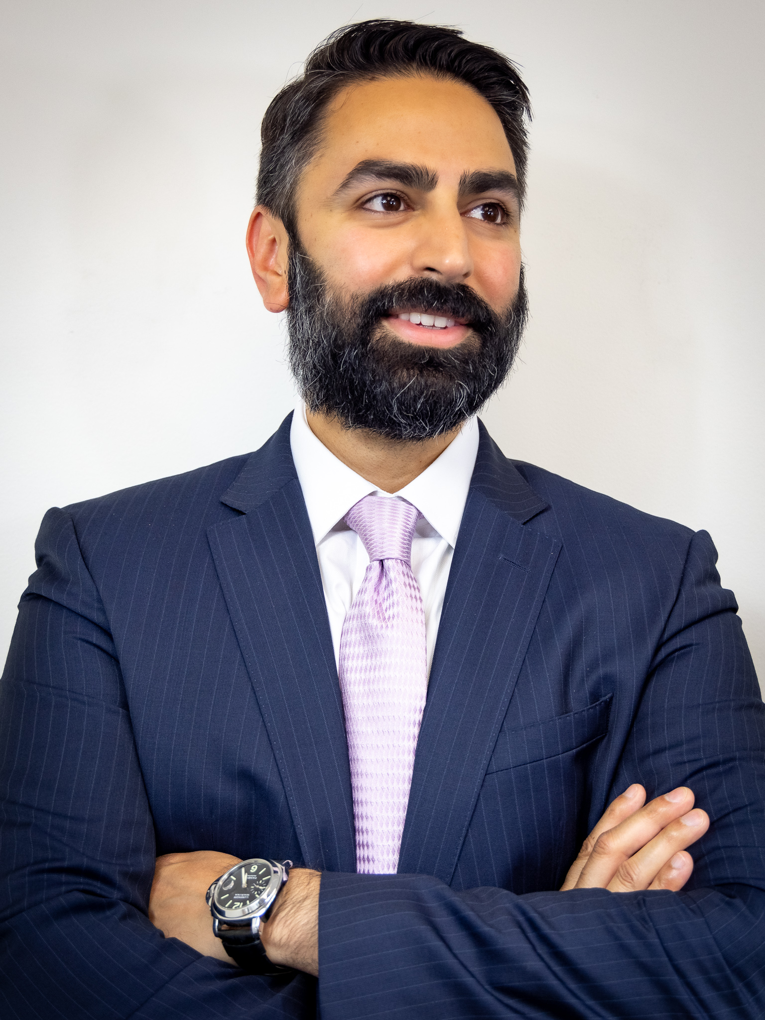 Atheeb Lawyer