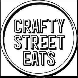 Crafty Street Eats