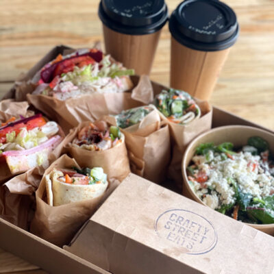 Crafty-cafe-catering