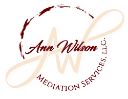 Ann Wilson