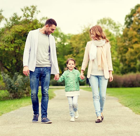 parenting coordination, conflict, co-parents, court hearings