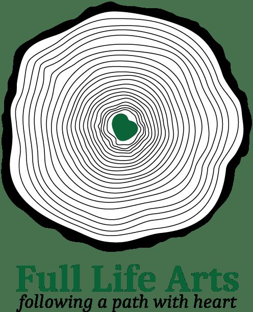 Full Life Arts