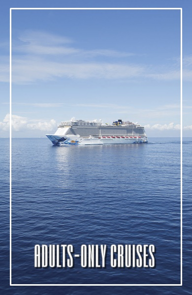 adults-only-cruises