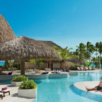 Adults-only-Resorts