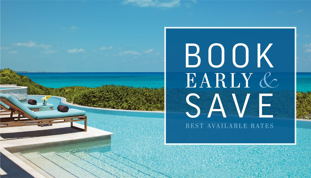 Book-Early-and-Save