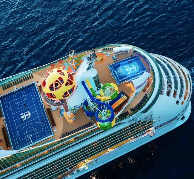 Best Adults-only-Cruises