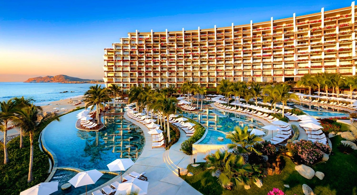 All-inclusive-Resorts-by-CMTravelonline