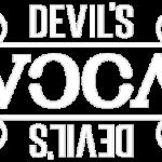DevilsAdvocate_FinalHeader-1