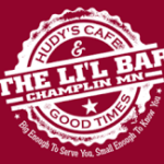 Hudys-LIL-Bar