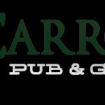 McCarrons