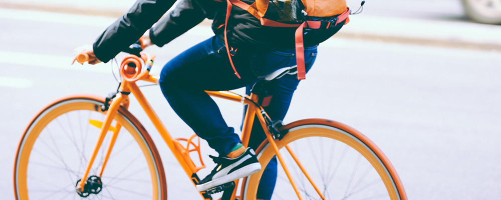 research-bicycling-impact