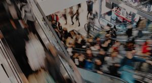 busy-shopping-mall