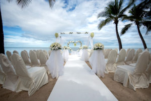 destination wedding planning Mexico, destination wedding planning Dominican Republic, destination wedding packages