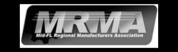 MRMA logo