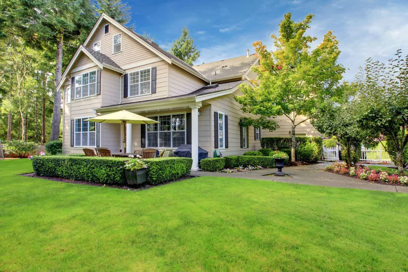 How to Enhance Home Security to Boost Property Value
