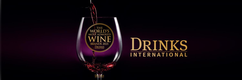 Drinks Intenational