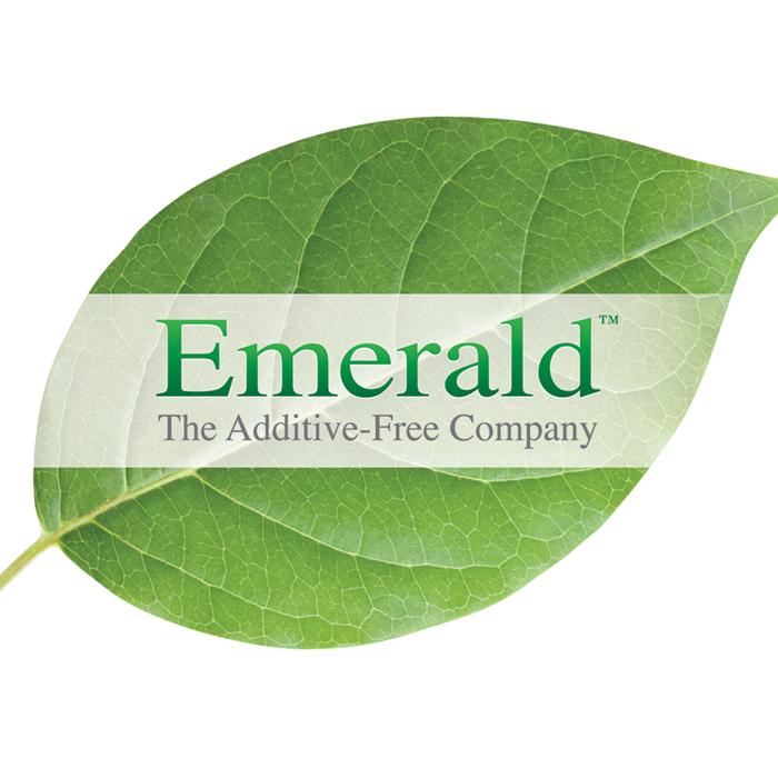 Emerald Episode1
