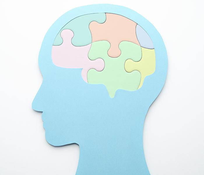 Brain Memory Episode1