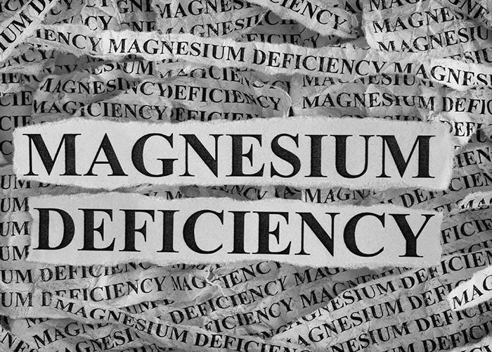 Magnesium Episode1