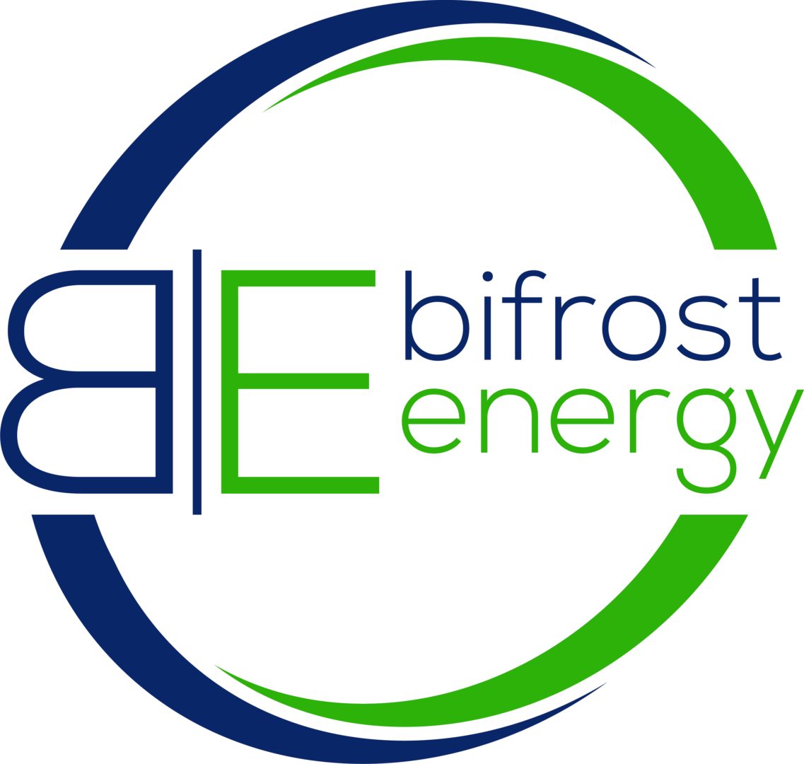 Bifrost Energy_TRANSPARENT