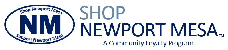 ShopNewportMesa.com