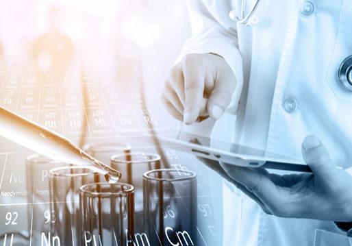 Non-HLA Tests HistoTrac Software