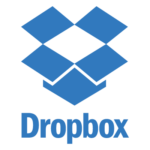 Wendover Court Reporting - Dropbox