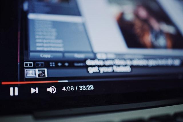 Multimedia Depositions