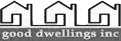 Good Dwelling Inc