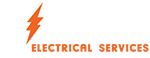Houston Electrical Contractor