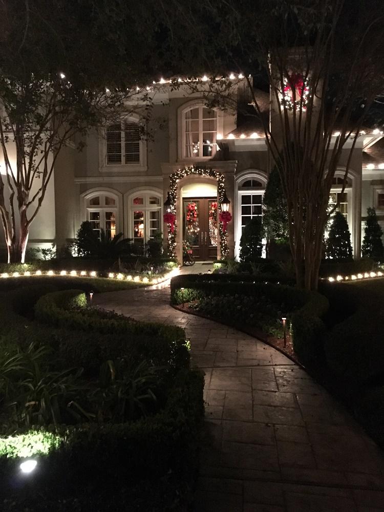 pearland-christmas-lights