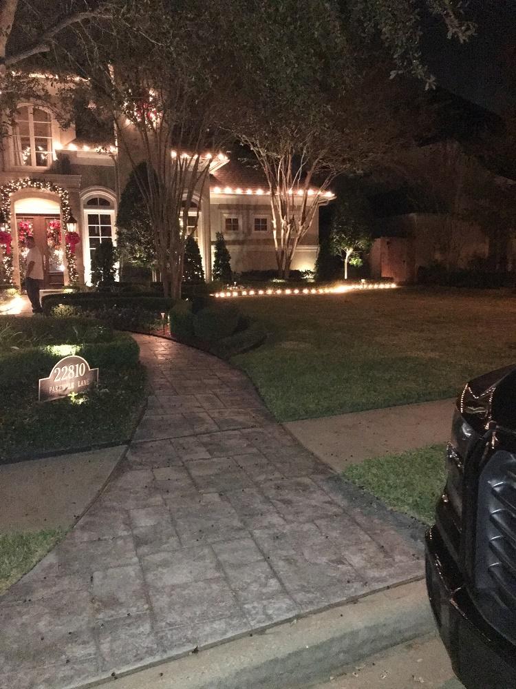 sugarland-christmas-lights