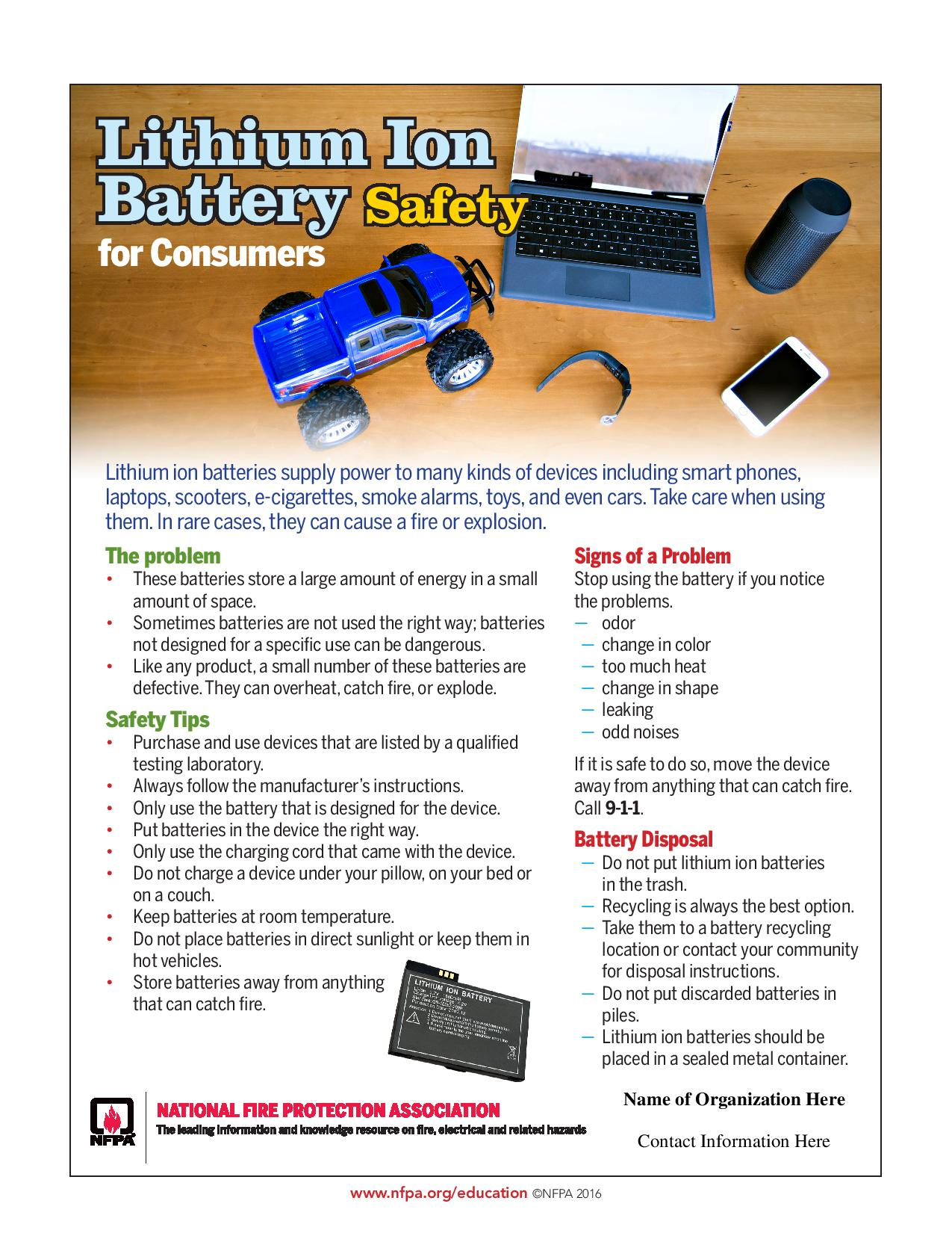 LithiumIonBatterySafety-page-001