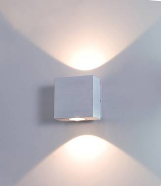 LED-Indoor-Wall-Light-MWS1002H