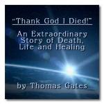 Hear Thomas' Story