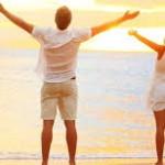 Art of Gracefully Embracing Life's Paradigm Shift
