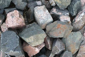 rocks-texture
