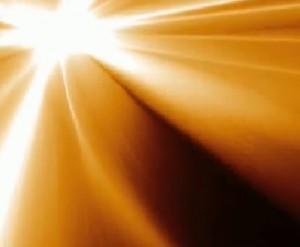 Gold-Light