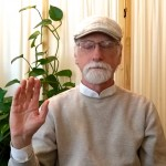 Saturday-February 20th:  Special Day of Online Healing Brainwave Coherence Activation Sessions – Hourly Options