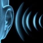 """An Amazing Tinnitus Relief"""