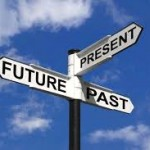 Does the Past Really Exist?