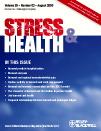 """Healing """"Medically Unexplained Illnesses"""""""