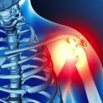 Sports Injury Recovery