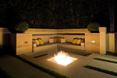 Outdoor-Fire-Places-and-Fire-Pits-in-The-Woodlands-Texas.