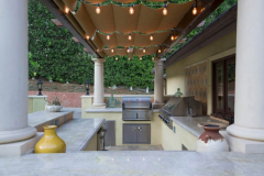 Outdoor-Kitchen-Contractor-The-Woodlands-And-Conroe-Texas.-JM-OUTDOOR-LIVING