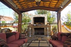 Outdoor-fireplace-contractor-The-Woodlands-Texas.JM-Outdoor-Living