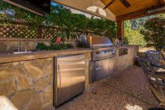 Outdoor-Kitchen-Contractor-The-Woodlands-TexasJM-Outdoor-Living