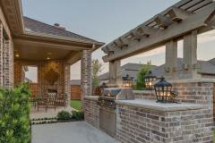 Outdoor-Kitchen-Design-Build-The-Woodlands-Texas.-JM-Outdoor-Living