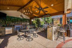Outdoor-Kitchen-Design-The-Woodlands-TxJM-Outdoor-Living